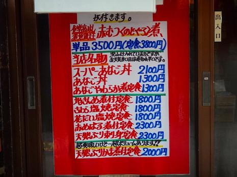 Sdsc03852
