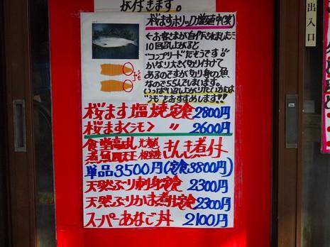 Sdsc05590