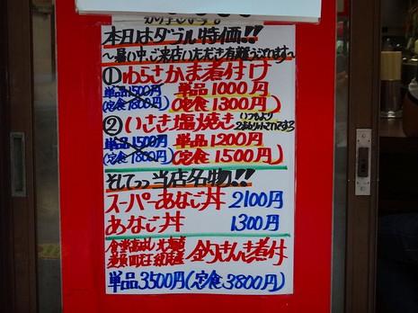 Sdsc06822