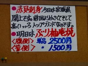Sdsc02939