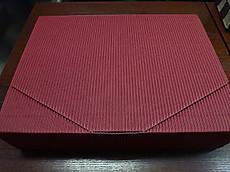 Sdsc03516