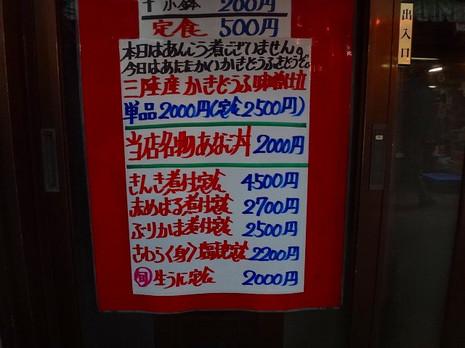 Sdsc04096