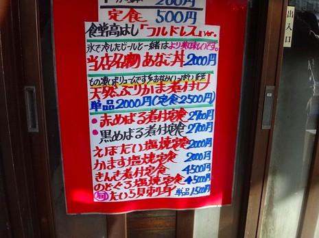 Sdsc04806