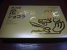 Sdsc06715