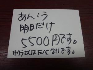 Sdsc08033