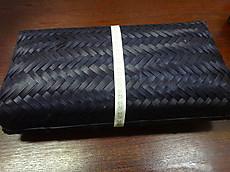 Sdsc08453