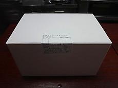 Sdsc08954