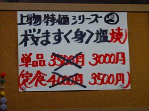 Sdsc09066