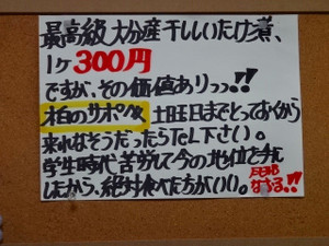Sdsc09806