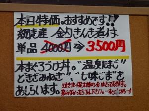 Sdsc00164