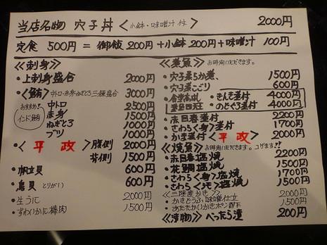 Sdsc03028