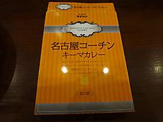 Sdsc03246