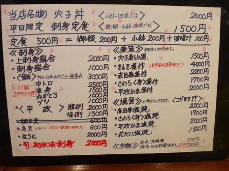 Sdsc03415