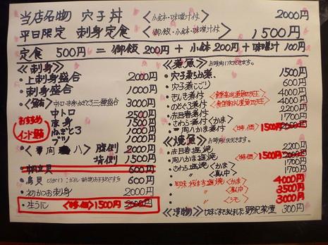 Sdsc03603