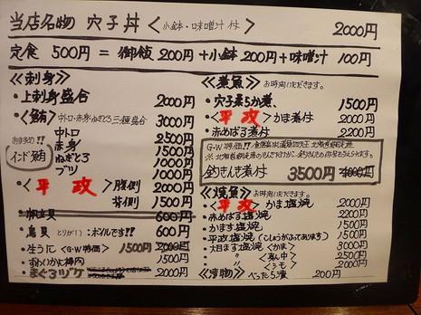 Sdsc03863
