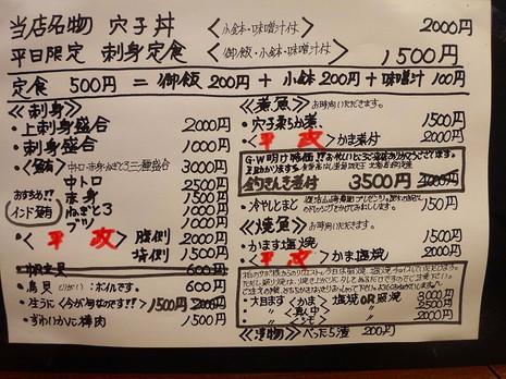 Sdsc03866