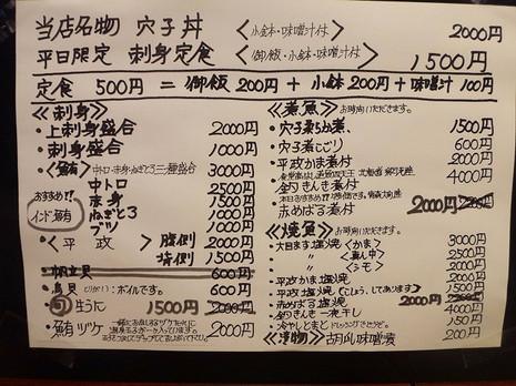 Sdsc03910
