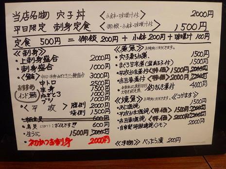Sdsc03946