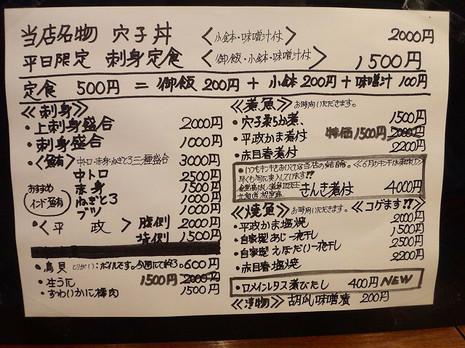 Sdsc04020
