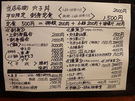 Sdsc04038