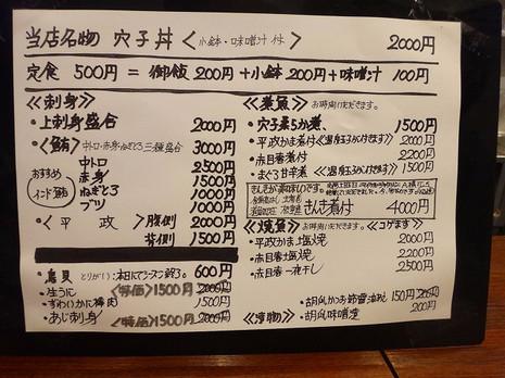 Sdsc04048