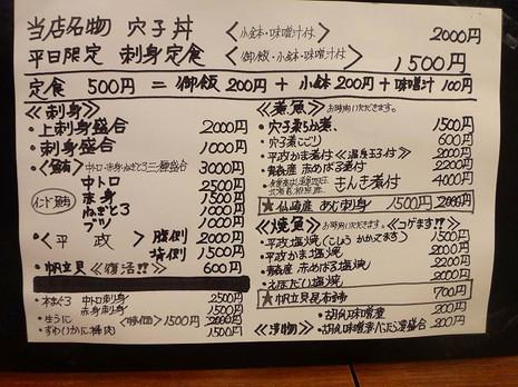 Sdsc04079