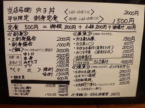 Sdsc04089