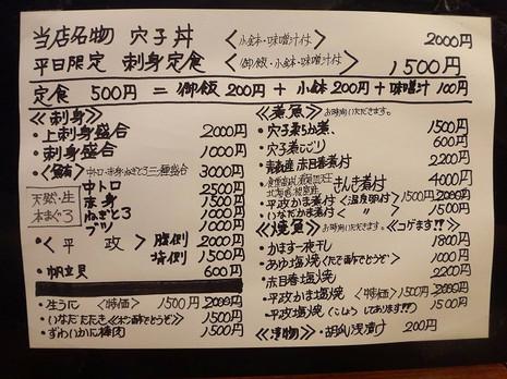 Sdsc04119