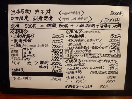 Sdsc04171