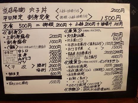 Sdsc04204