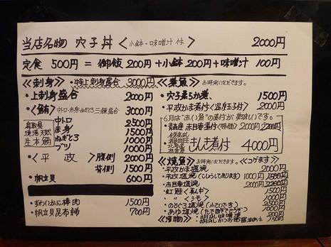 Sdsc04211