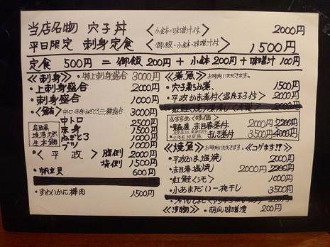 Sdsc04225
