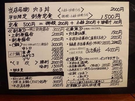 Sdsc04256