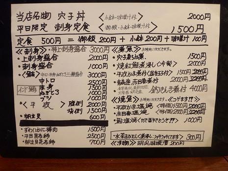 Sdsc04291