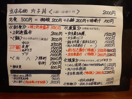 Sdsc04411