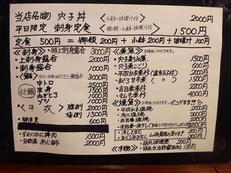 Sdsc04431