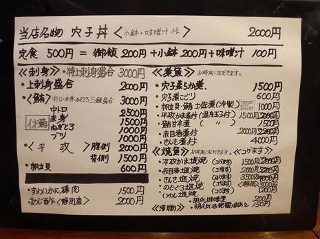 Sdsc04480