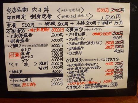 Sdsc04524
