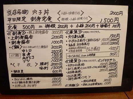Sdsc04588