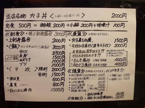 Sdsc04921