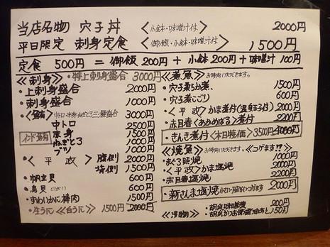 Sdsc04990