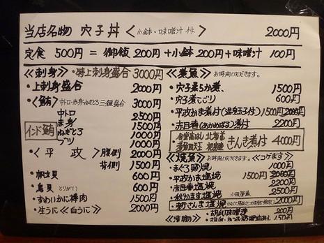 Sdsc04998
