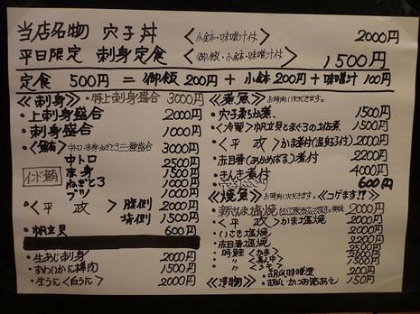 Sdsc05048