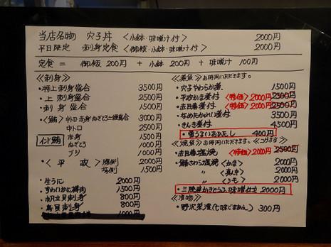 Sdsc01130